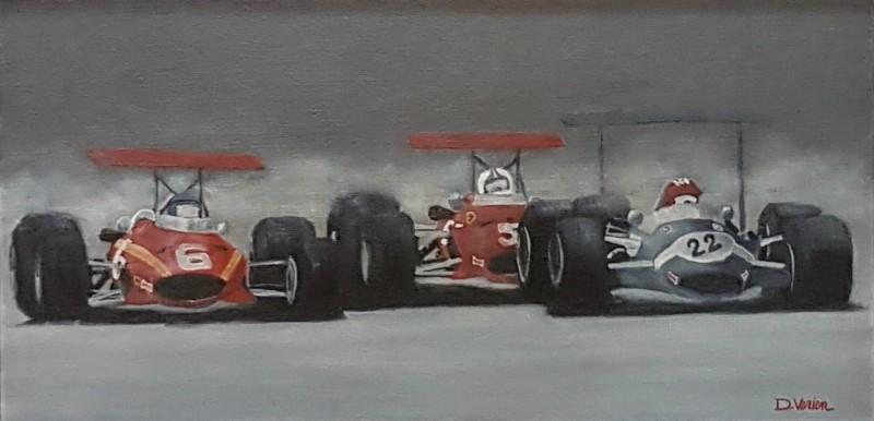 grand prix angleterre 1968, 60×30