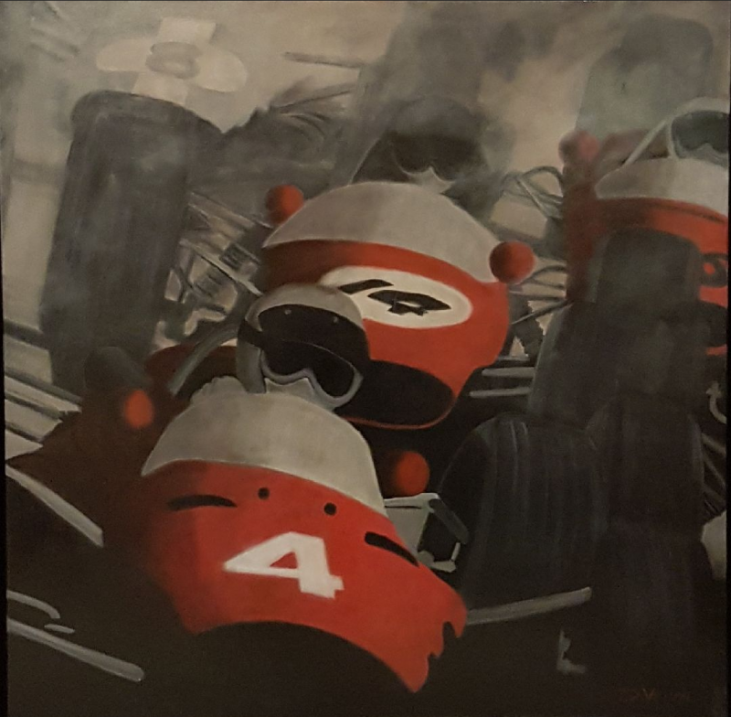 Formule 1 | 1965 -v2, 80x80