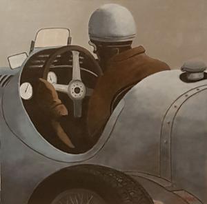 Bugatti C35 1926, 80x80