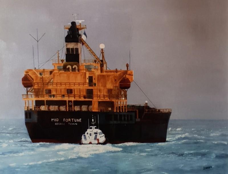 manœuvre port 100x81