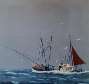 pêche goéland 100x100
