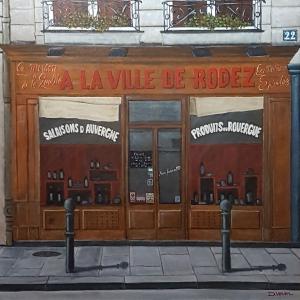 A la ville de Rodez epicerie Paris -100x100