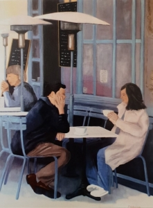 chez julien paris 73x54