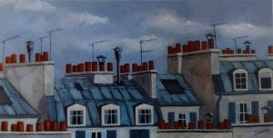 toits 3 paris 80x40