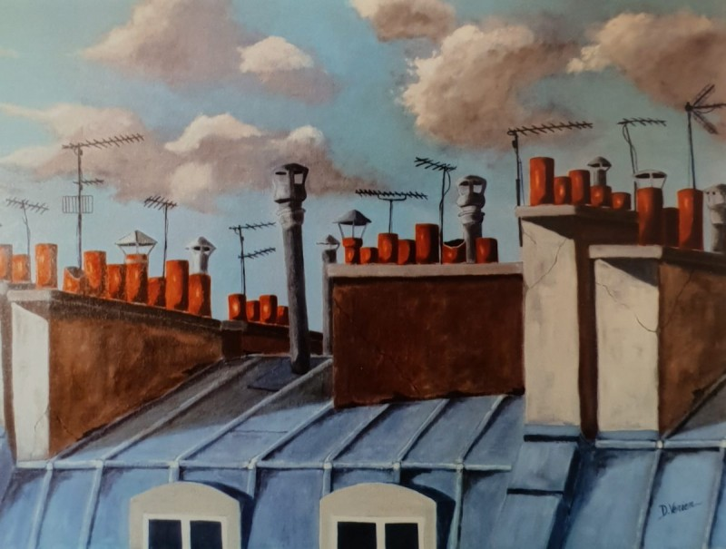 toits 2 paris -81x54