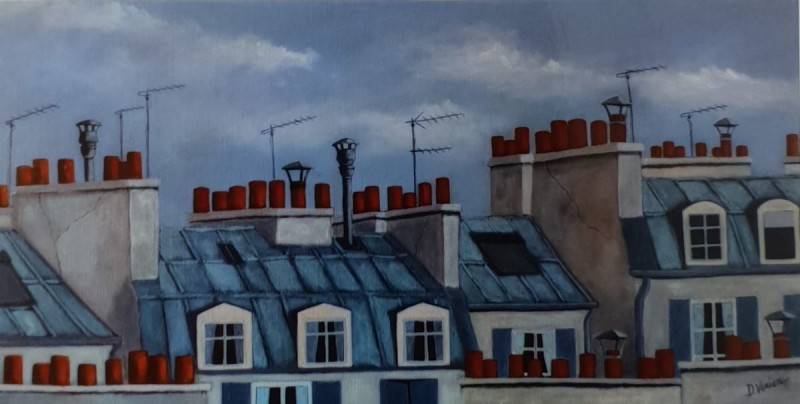 toits 3 paris -80x40
